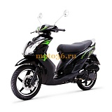 Скутер 150cc ML MIAMI